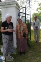 easter_procession_ukraine_lebedin_0313