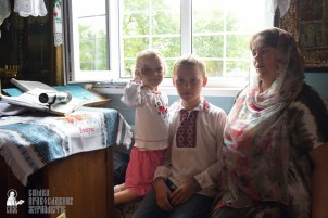 easter_procession_ukraine_lebedin_0314
