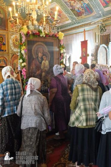 easter_procession_ukraine_lebedin_0318