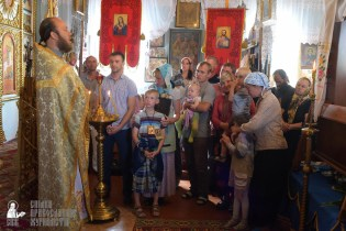 easter_procession_ukraine_lebedin_0323