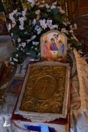 easter_procession_ukraine_lebedin_0325