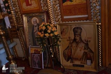 easter_procession_ukraine_lebedin_0326