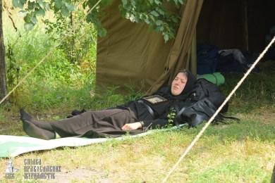 easter_procession_ukraine_lebedin_0349