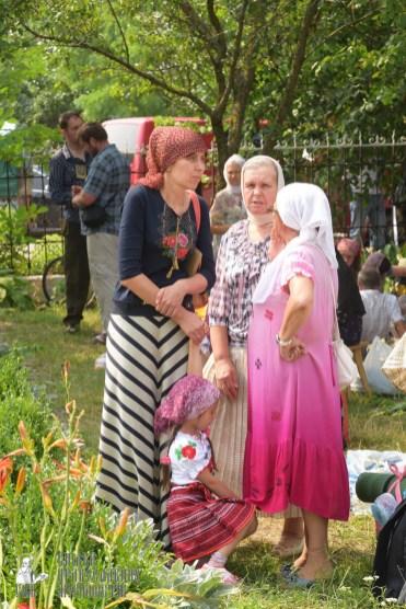 easter_procession_ukraine_lebedin_0351