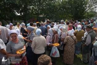 easter_procession_ukraine_lebedin_0365