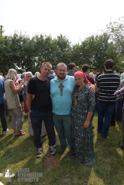 easter_procession_ukraine_lebedin_0368