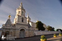 easter_procession_ukraine_pochaev_0002