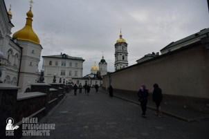 easter_procession_ukraine_pochaev_0006