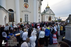 easter_procession_ukraine_pochaev_0015