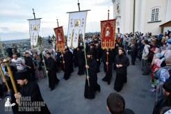 easter_procession_ukraine_pochaev_0027