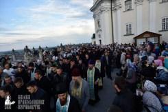 easter_procession_ukraine_pochaev_0038