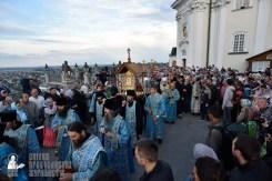 easter_procession_ukraine_pochaev_0042