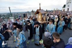 easter_procession_ukraine_pochaev_0043