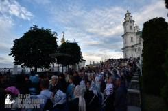 easter_procession_ukraine_pochaev_0048