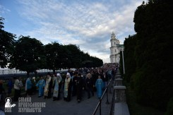 easter_procession_ukraine_pochaev_0049