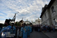 easter_procession_ukraine_pochaev_0060