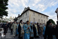 easter_procession_ukraine_pochaev_0063