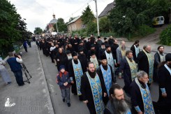 easter_procession_ukraine_pochaev_0071