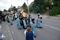 easter_procession_ukraine_pochaev_0072