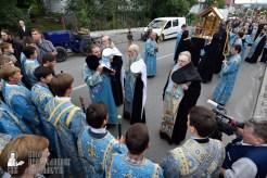 easter_procession_ukraine_pochaev_0074