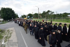 easter_procession_ukraine_pochaev_0083