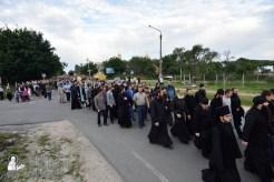 easter_procession_ukraine_pochaev_0085