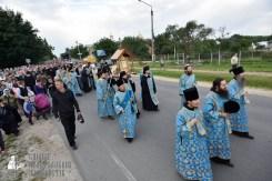 easter_procession_ukraine_pochaev_0087