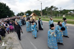 easter_procession_ukraine_pochaev_0087