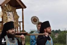 easter_procession_ukraine_pochaev_0090