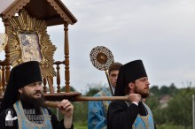 easter_procession_ukraine_pochaev_0090