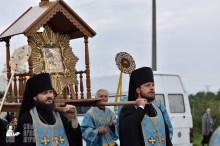 easter_procession_ukraine_pochaev_0091