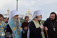 easter_procession_ukraine_pochaev_0095