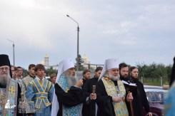 easter_procession_ukraine_pochaev_0103