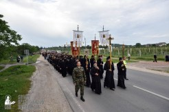 easter_procession_ukraine_pochaev_0111