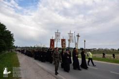 easter_procession_ukraine_pochaev_0113
