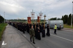 easter_procession_ukraine_pochaev_0124