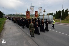 easter_procession_ukraine_pochaev_0125
