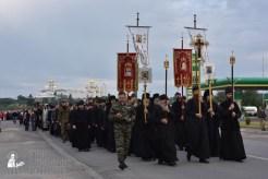 easter_procession_ukraine_pochaev_0134