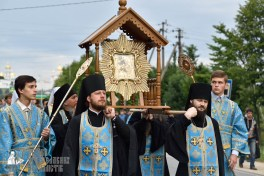 easter_procession_ukraine_pochaev_0150