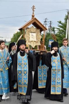 easter_procession_ukraine_pochaev_0151
