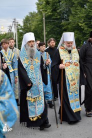 easter_procession_ukraine_pochaev_0158