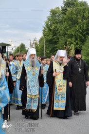 easter_procession_ukraine_pochaev_0159