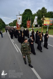 easter_procession_ukraine_pochaev_0166