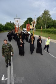 easter_procession_ukraine_pochaev_0169