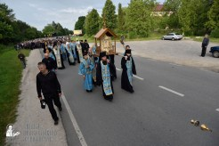 easter_procession_ukraine_pochaev_0178
