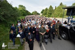 easter_procession_ukraine_pochaev_0186