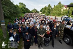 easter_procession_ukraine_pochaev_0188