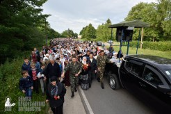easter_procession_ukraine_pochaev_0189