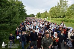 easter_procession_ukraine_pochaev_0191