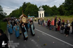 easter_procession_ukraine_pochaev_0205